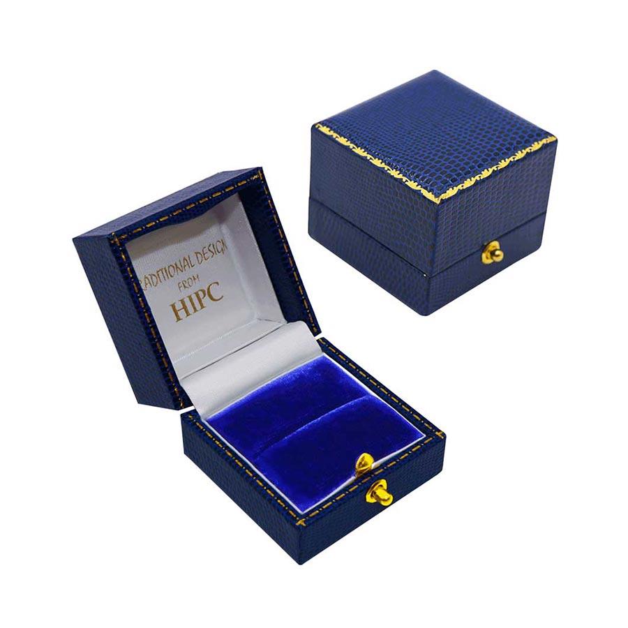 C01 Single Ring Case