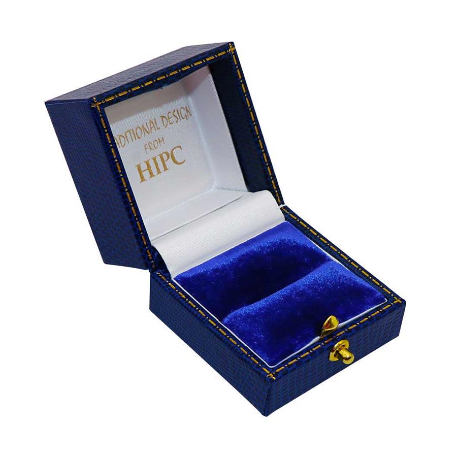 Single Ring Box C02