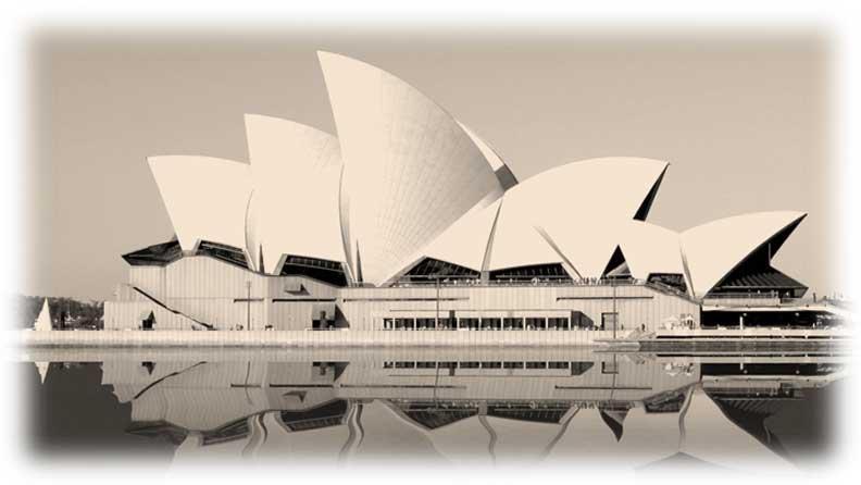 Opera Classic Design