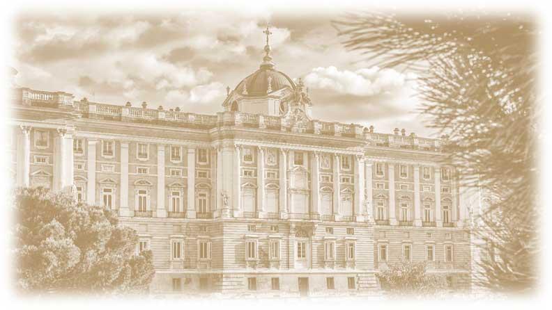 Madrid Finest Quality