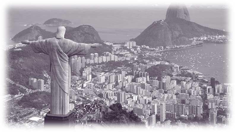 Rio Style & Elegance