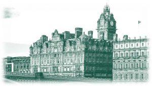 Edinburgh Collection