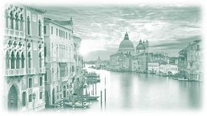 Venice Collection