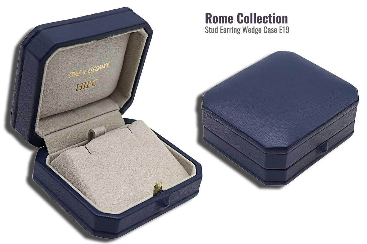 Rome E19