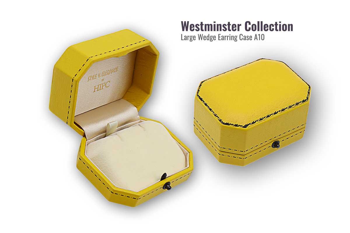 Westminster A10
