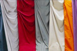 Velvets, Silks, Satin, Suede Header