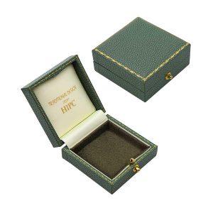 C03 Universal Jewellery Case