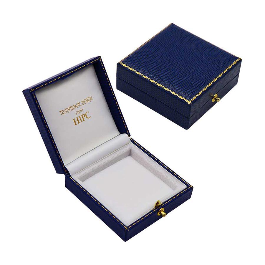 C04 Universal Jewellery Case