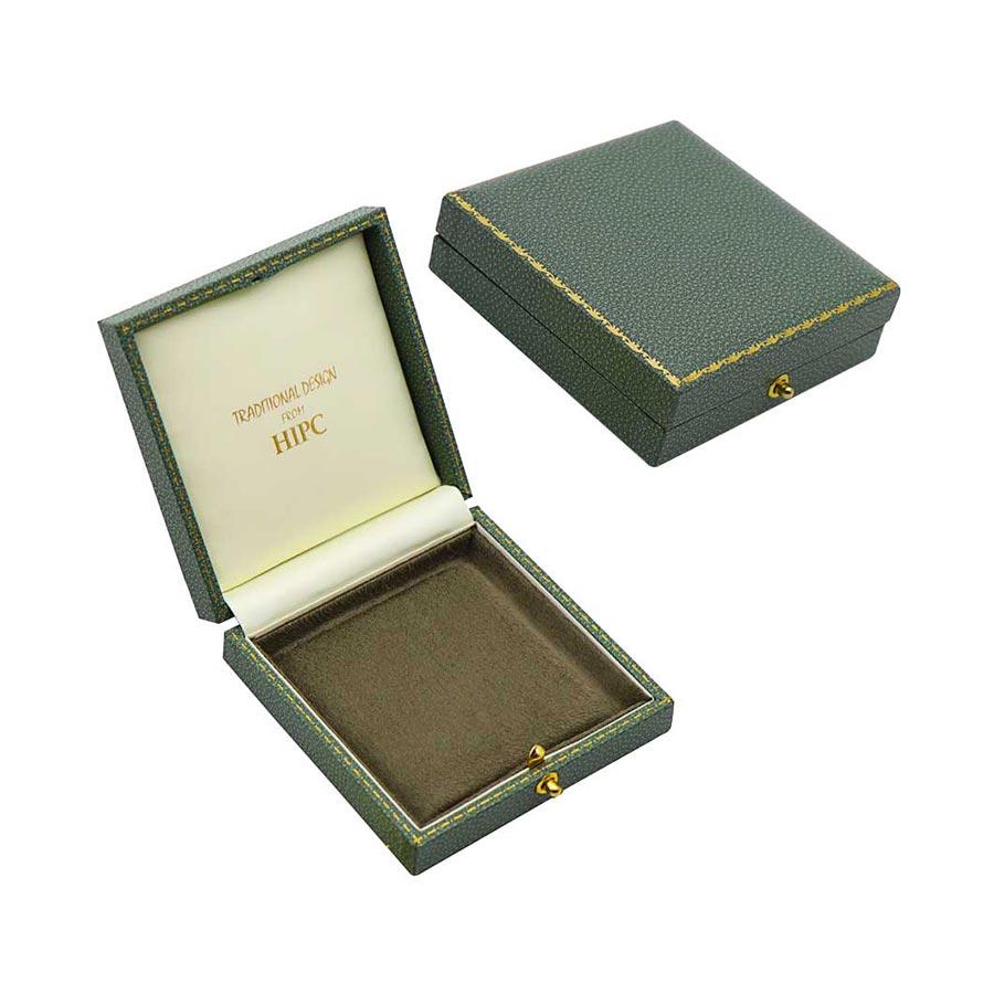 C05 Universal Jewellery Case
