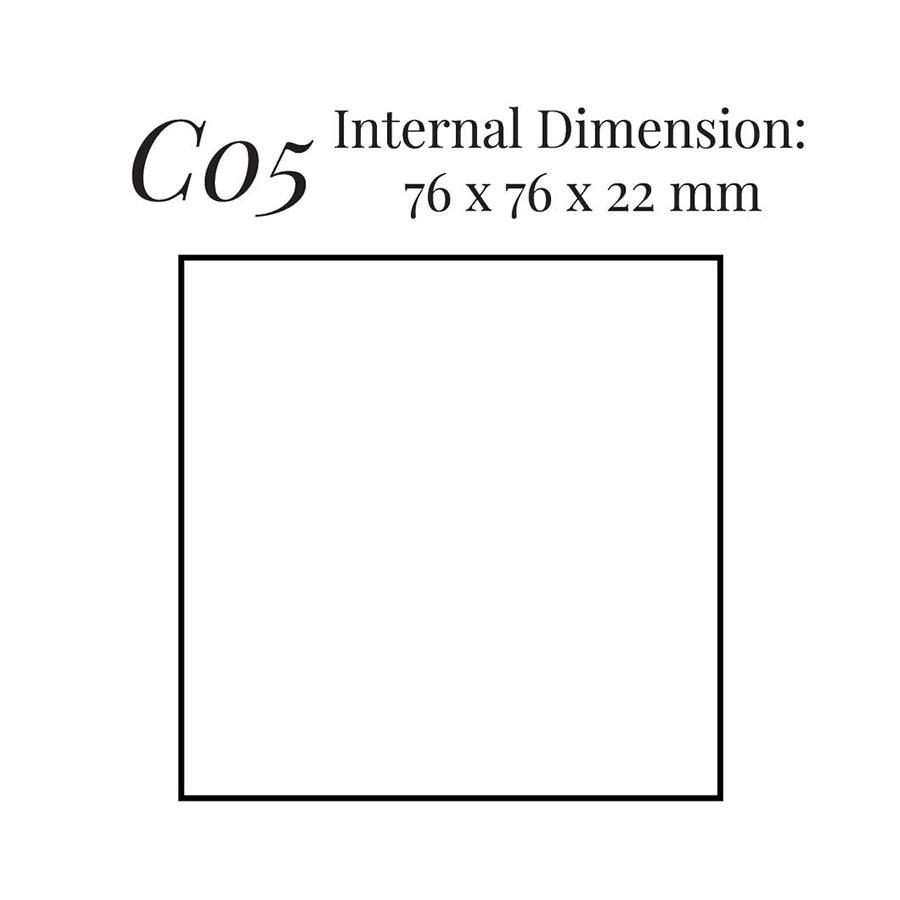 C05 Universal Case
