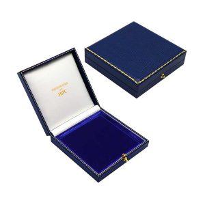 C06 Universal Jewellery Case