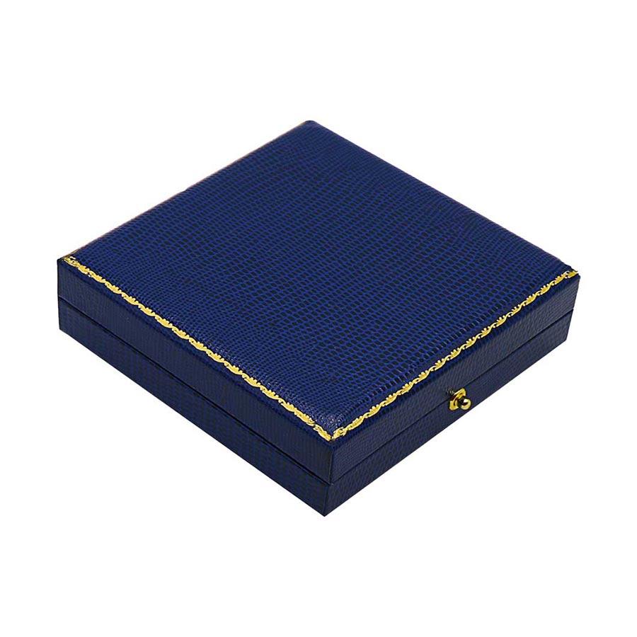 C06 Universal Box