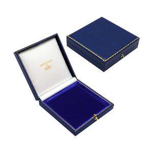 C07 Universal Jewellery Case