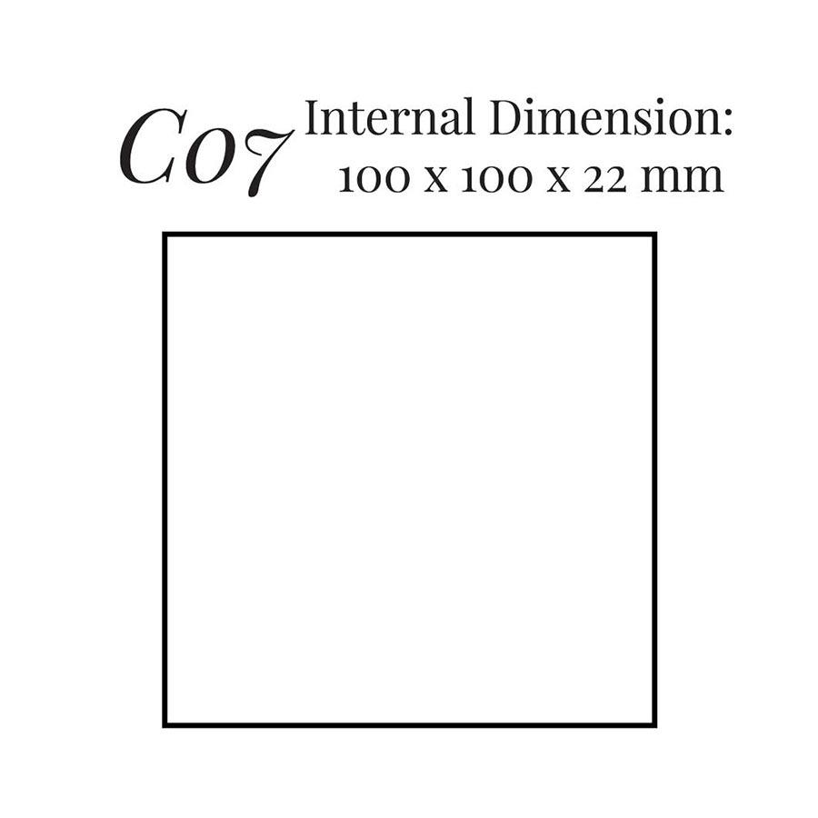 C07 Universal Case