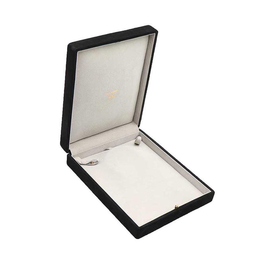 S11 Portrait Necklace Case, large