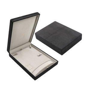 S14a Large Jewellery Set Case