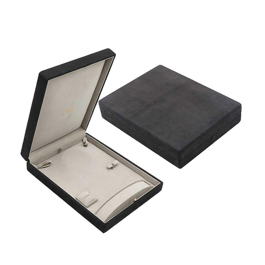 S14b Large Jewellery Set Case