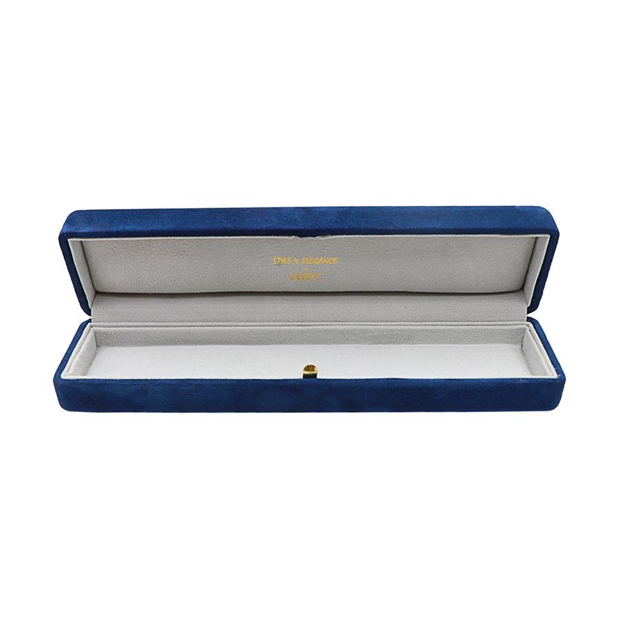 S15 Bracelet Case
