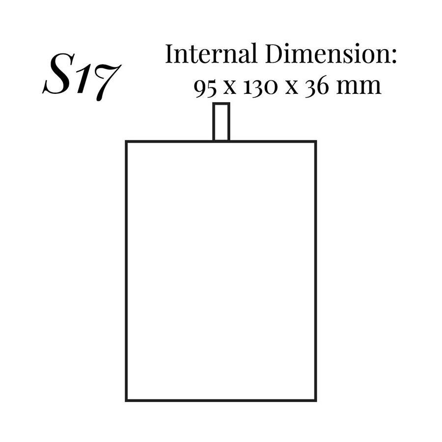 S17 Universal Case