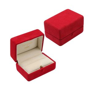 S22 Double Ring Case