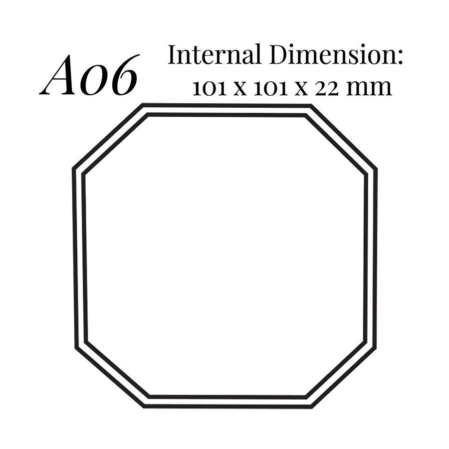 A06 Universal Case