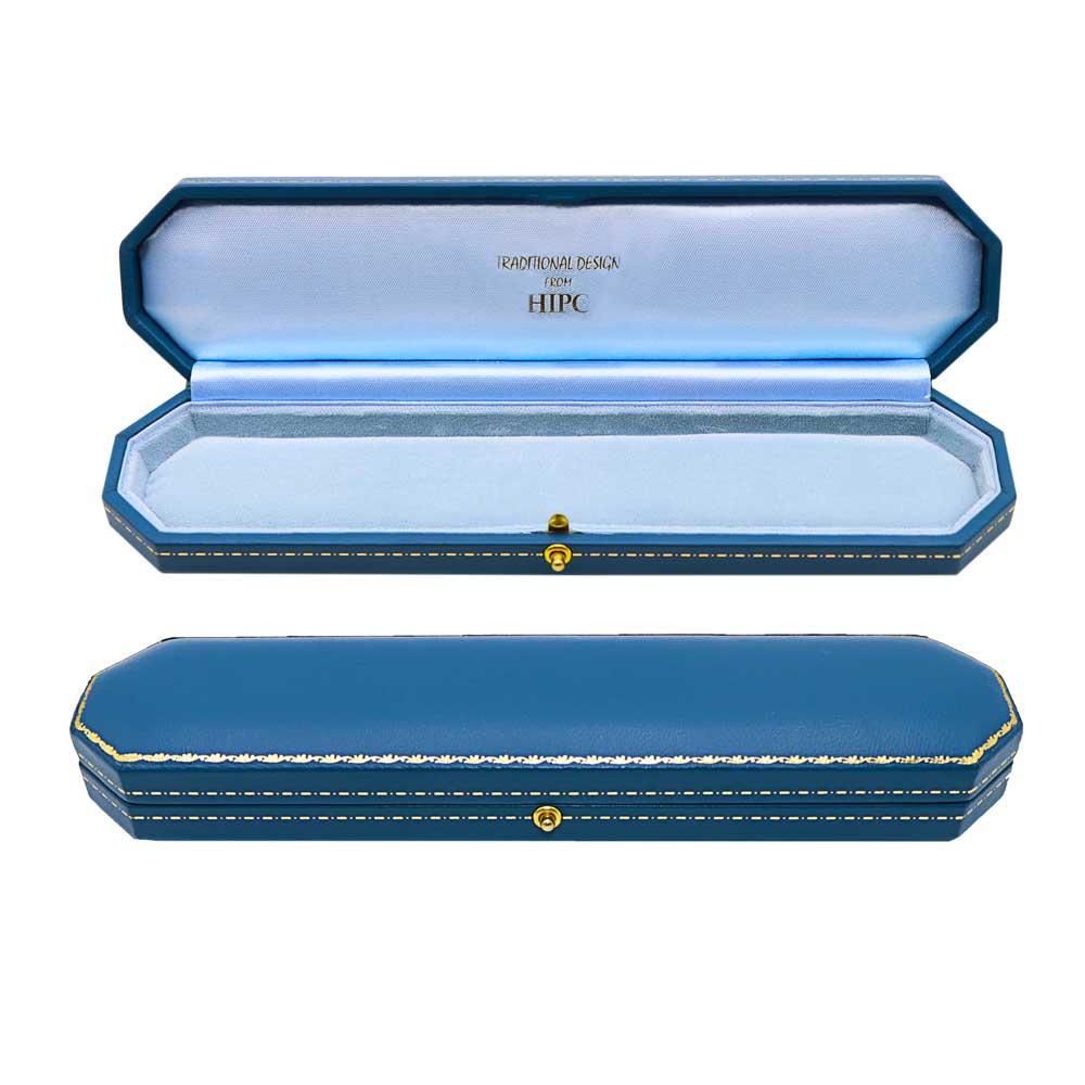 A11 Bracelet Case