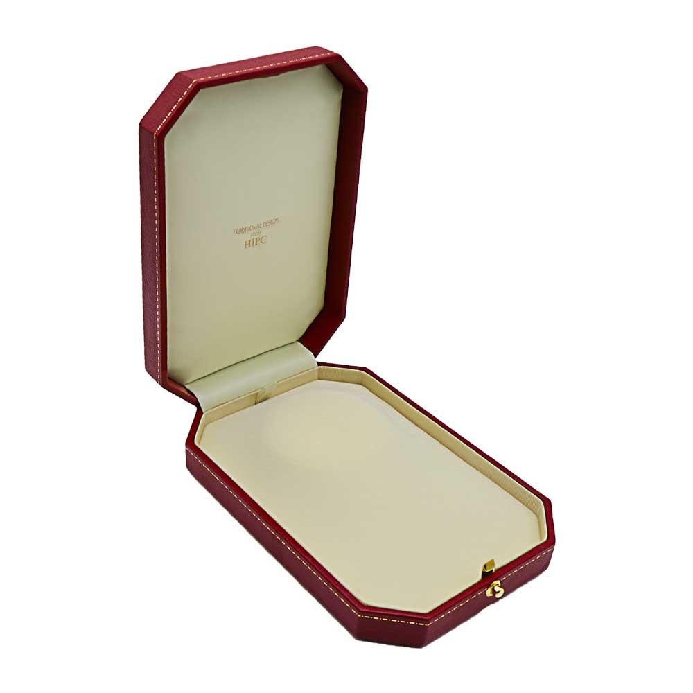 A24 Necklace Case