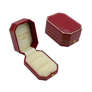 A28 Double Ring Case