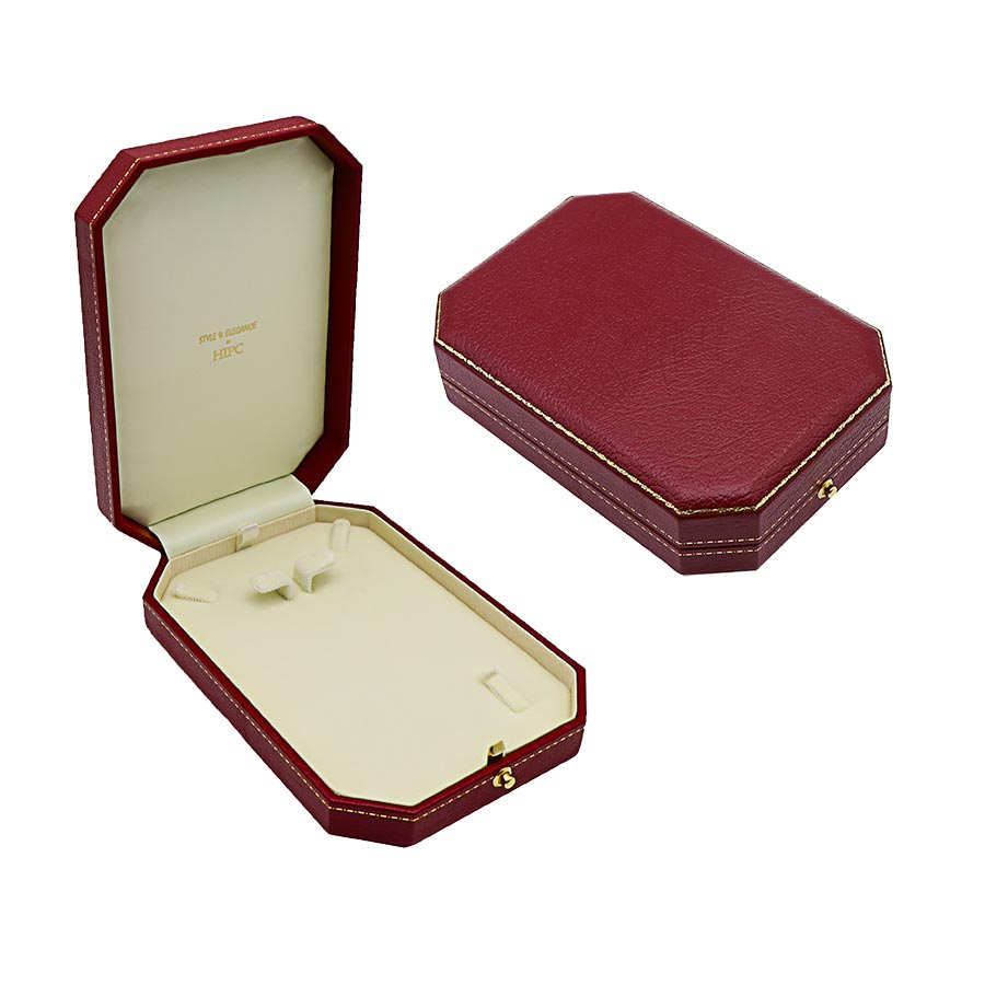 A31 Small Jewelry Set Case