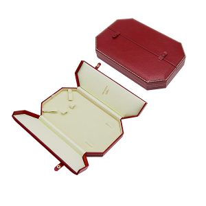A32 Jewelry Set Case