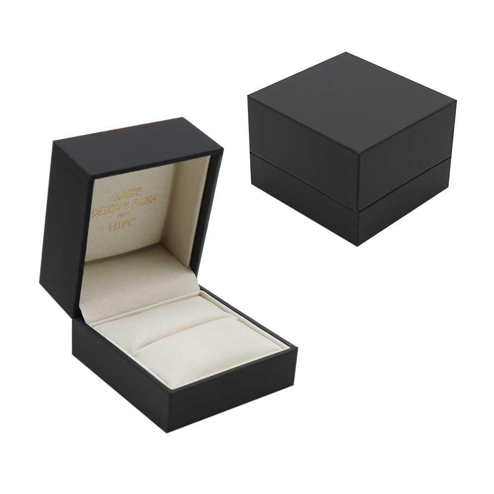BIJ001 Single Ring Case