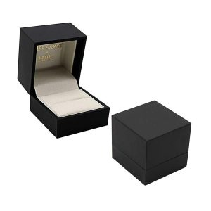 BIJ006 Single Ring Case