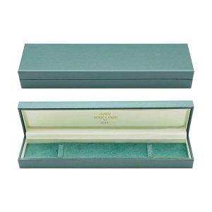 BIJ013 Bracelet Case
