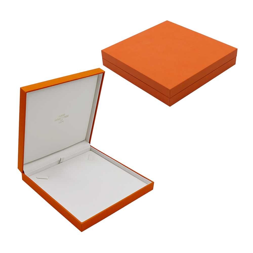 BIJ019 Necklace Case