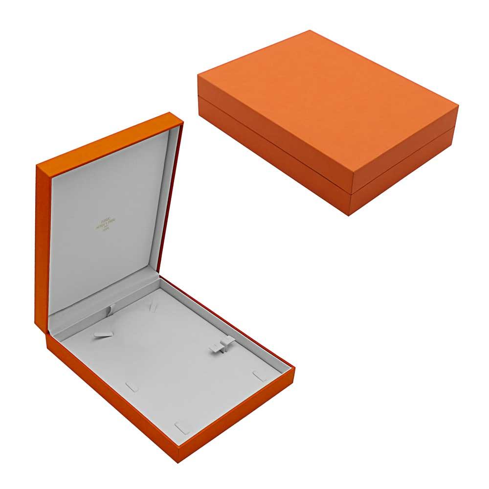 BIJ021 Large Jewellery Set Case