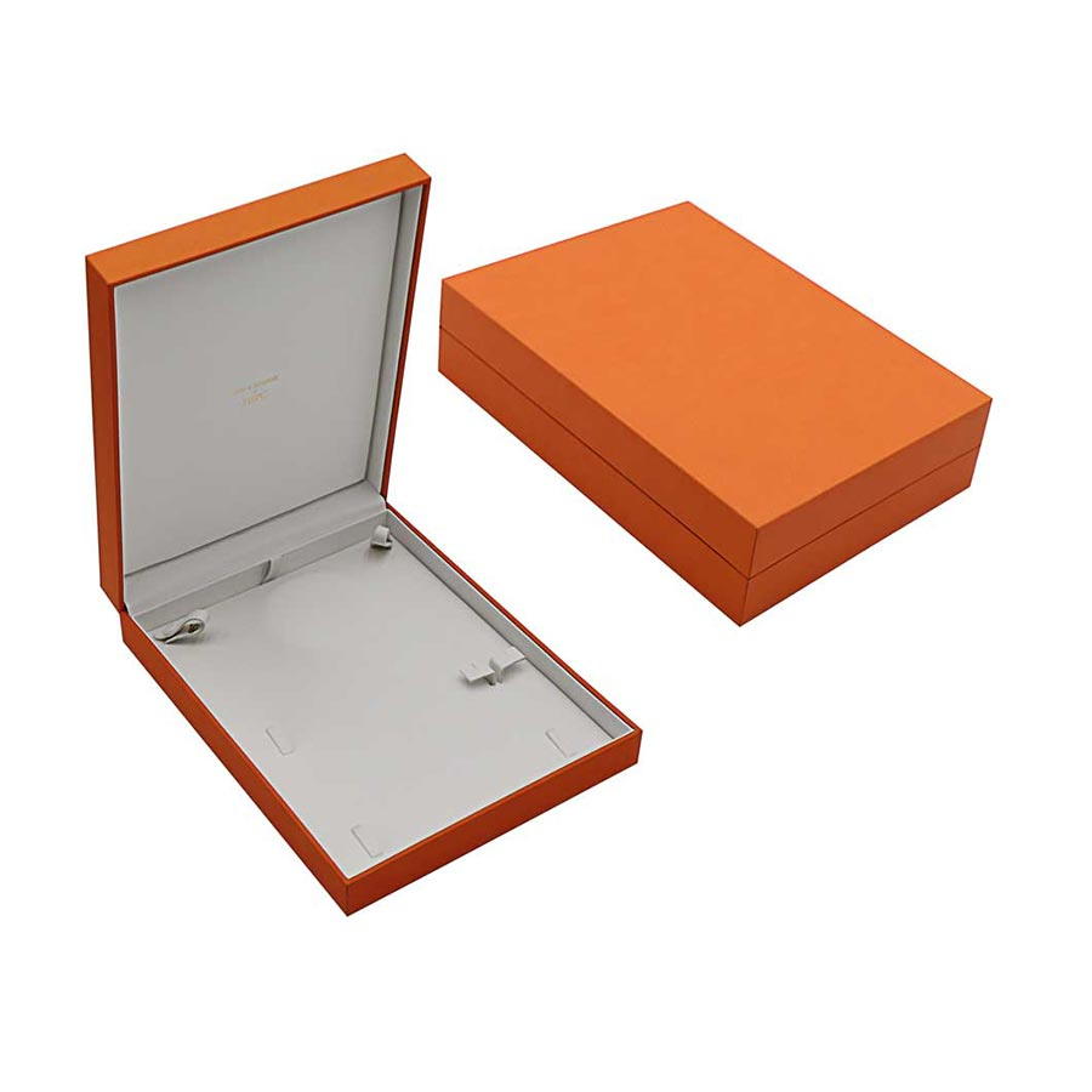 BIJ022 Large Jewellery Set Case