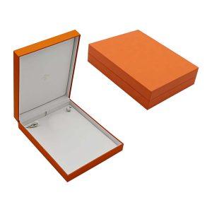 BIJ023 Large Necklace Case