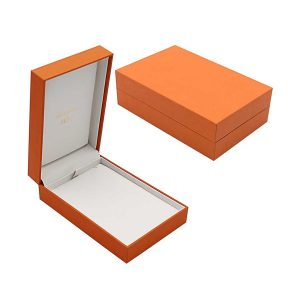 BIJ024 Pendant Case