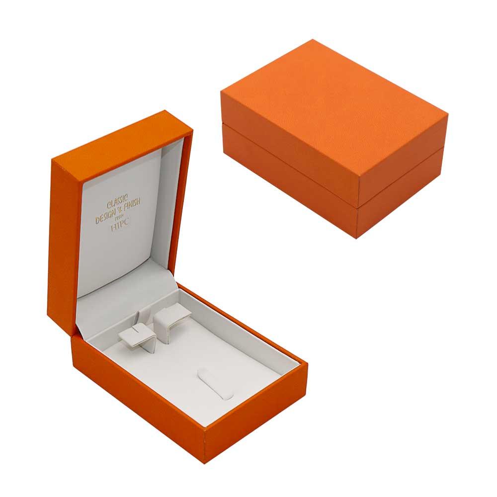 BIJ066 Ring & Earring Case
