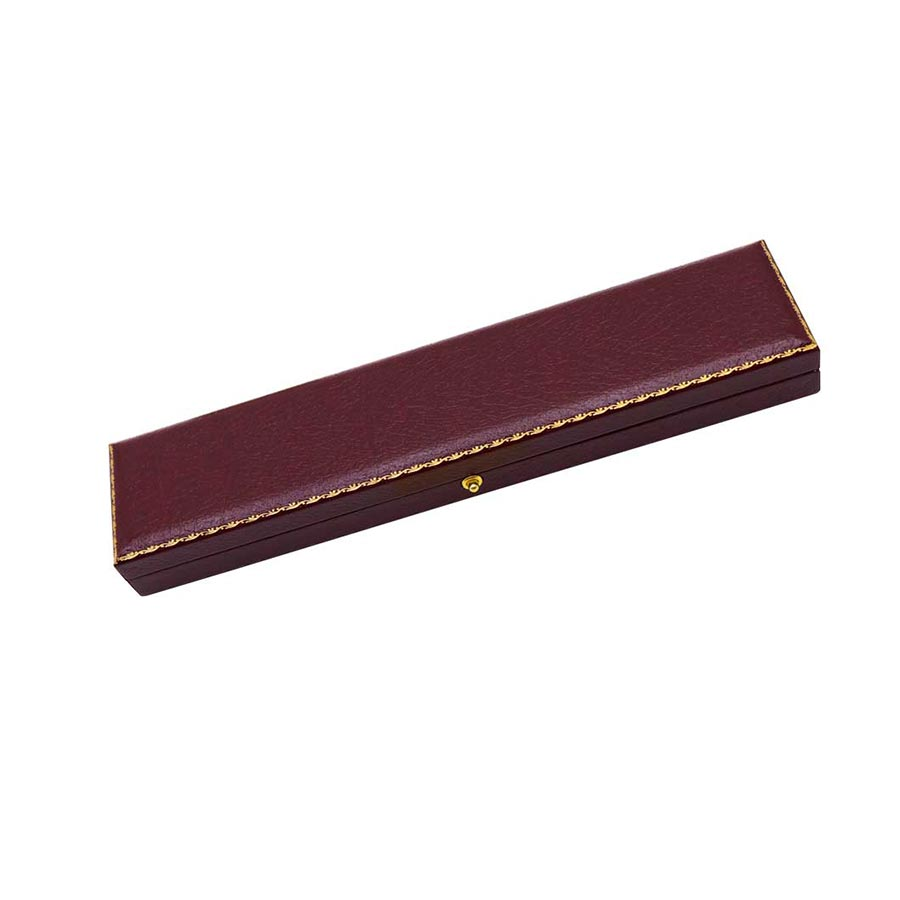 Bracelet Case C15