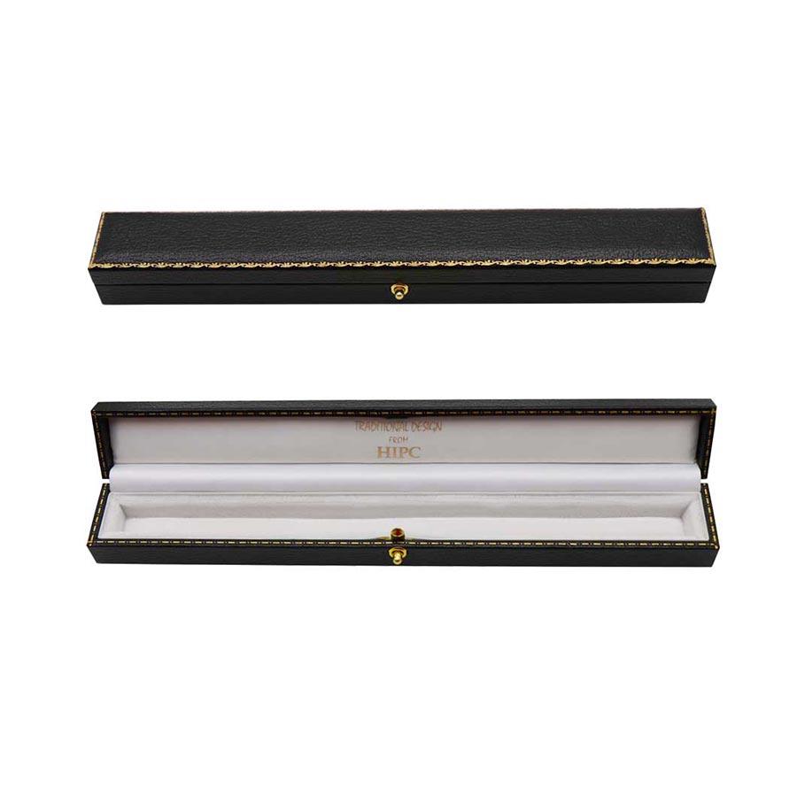 C27 Narrow Bracelet Case