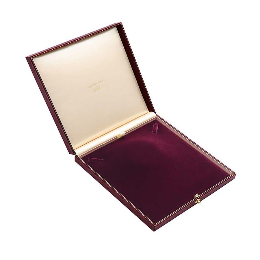 Necklace Case C29