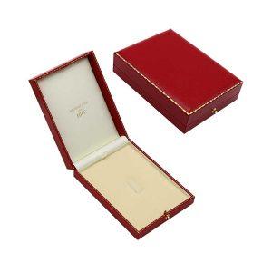 C34 Large Brooch Case