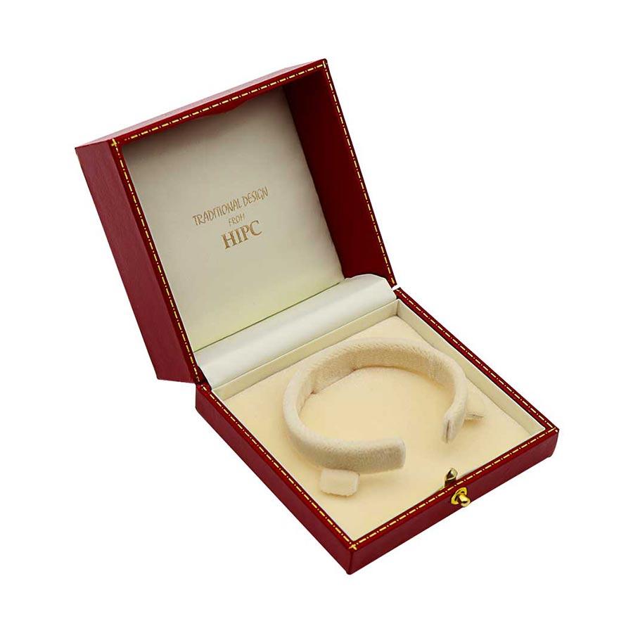 Shallow Bracelet Case C37