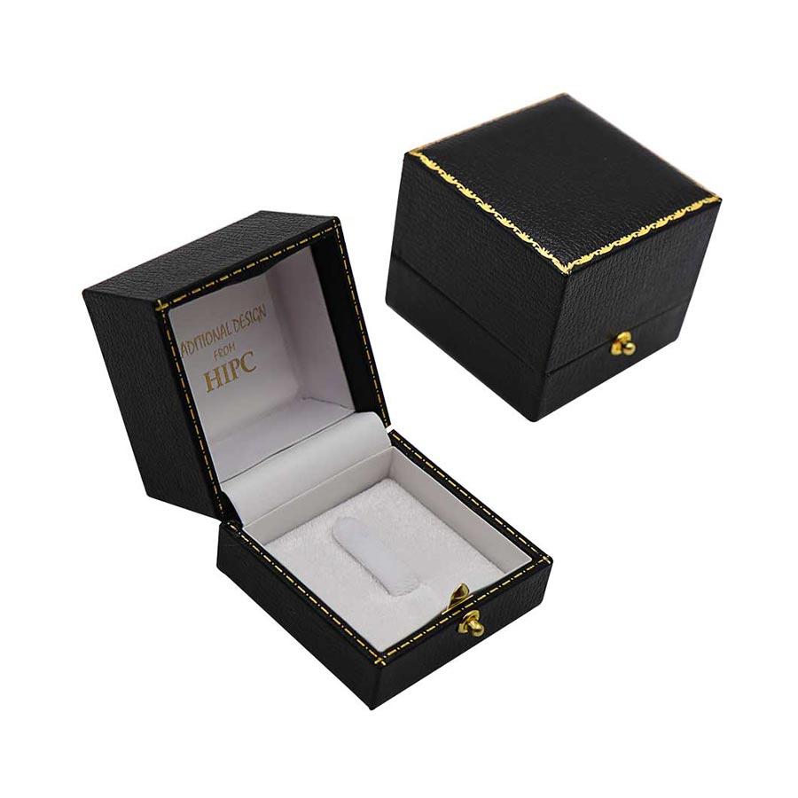 C58 Large Single Ring Case