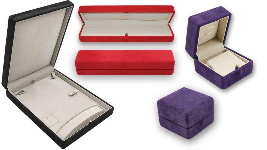Luxurious Collection - Monaco