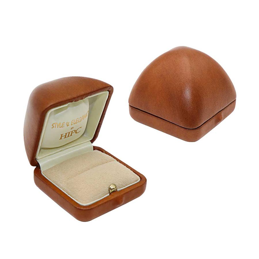 D01 Single Ring Case