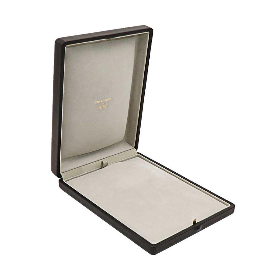 D17 Necklace Case, Large