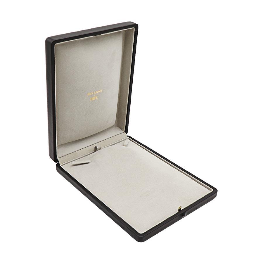 D18 Necklace Case, Large