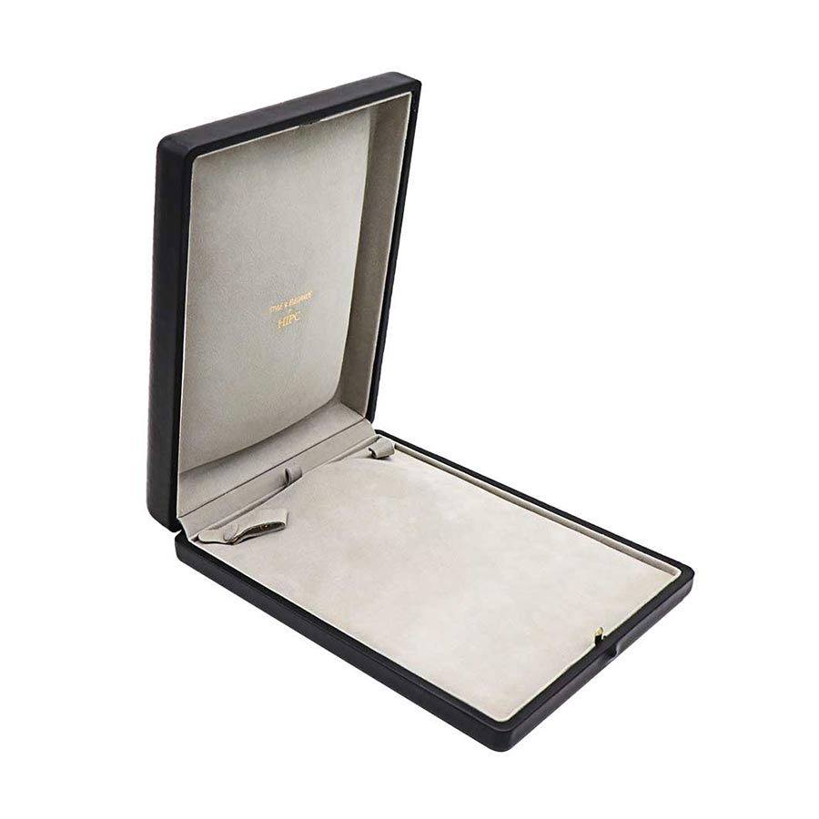 D19 Necklace Case, Large